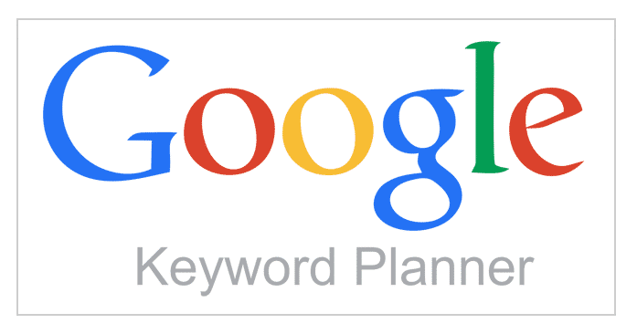 Keyword Planner Can Do All of These Things Except?