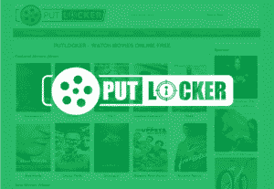 putlocker coke and popcorn