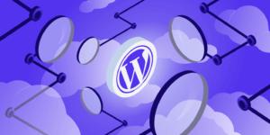 wordpress 5.2.4