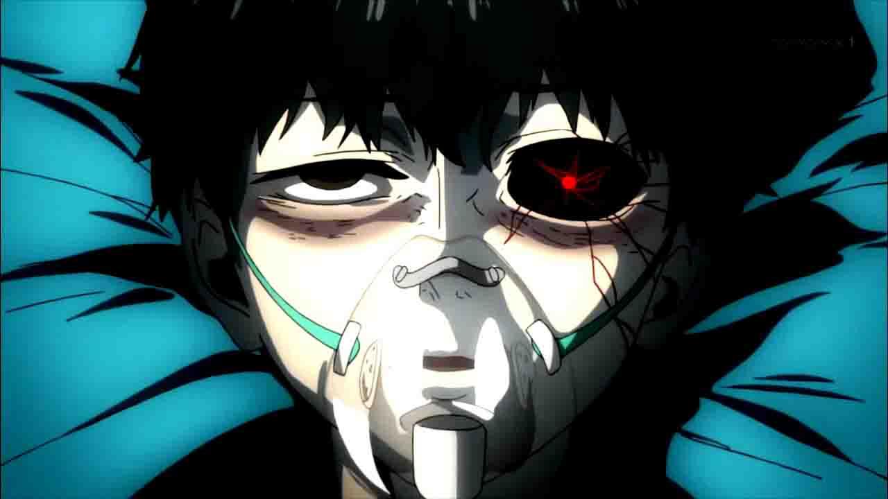 anime-freak