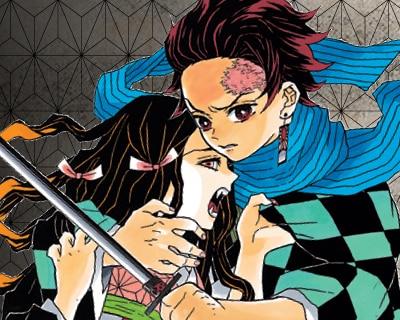 manga-websites