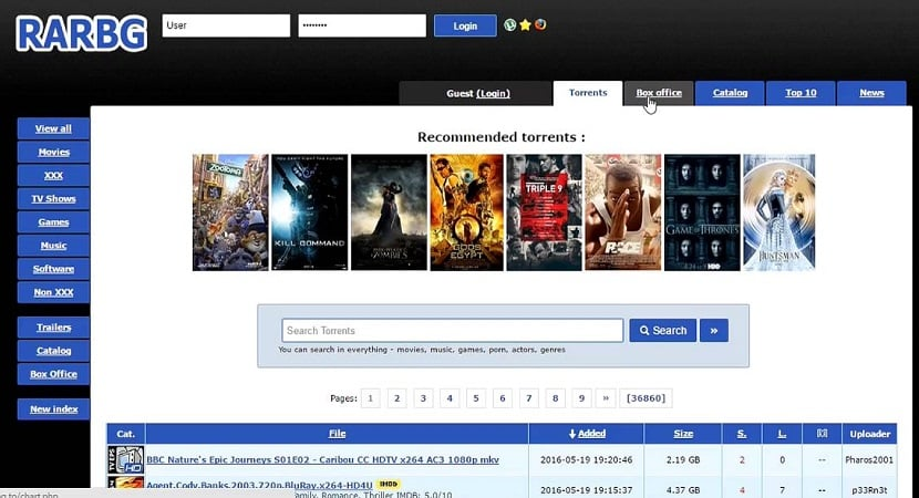 ebook-torrent
