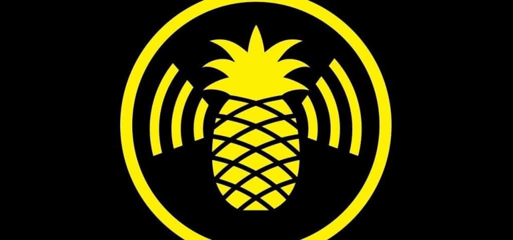 wifi-pineapple