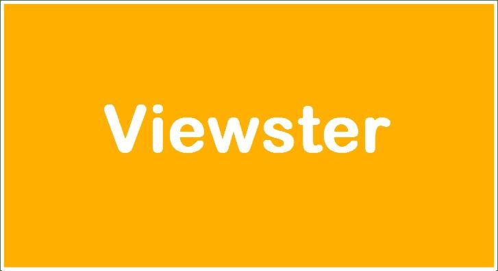 1movies.tv