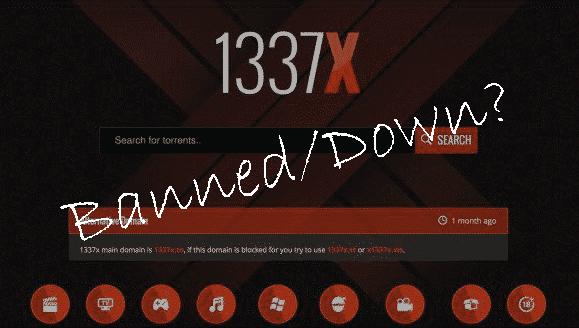 1337x-down