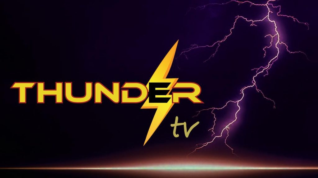 thunder-tv-apk