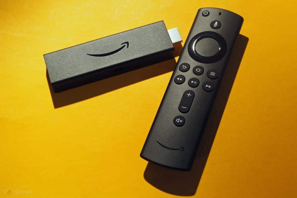 what-are-the-best-channels-for-FireStick