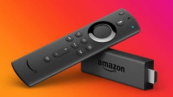 How-to-get-local-channels-on-firestick