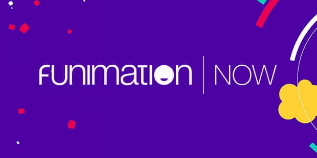 roku-anime-channels