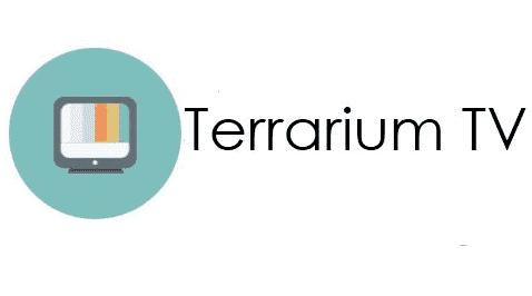 Terrarium-TV-For-FireStick