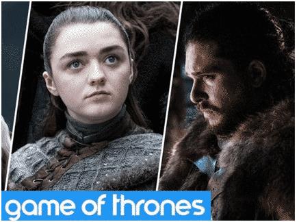 Game-Of-Thrones-Season-7-Online