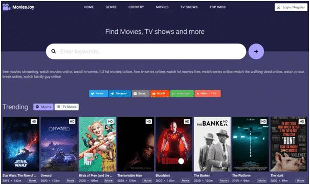 moviesjoy