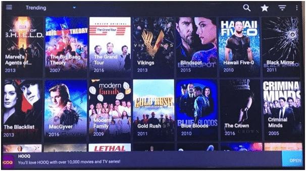 Preview-Terrarium-TV-For-FireStick