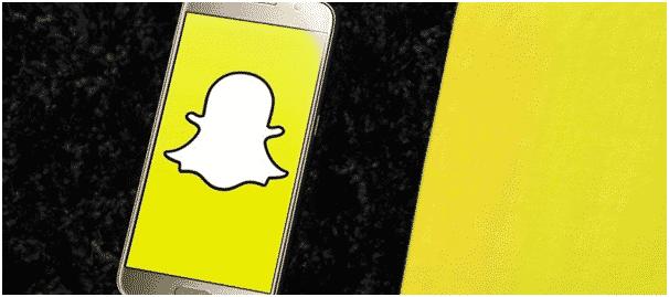 Snapchat-Dark-Mode