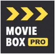 Moviebox-app-review