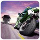 Traffic-Rider-Hack