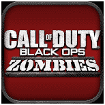 Call-of-Duty-Black-Ops-Zombies-APK