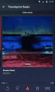 Pandora-APK-charges