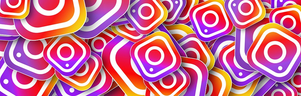 How-To-Delete-Instagram-Posts-On-PC