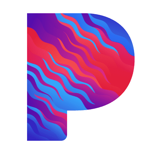 Pandora-APK