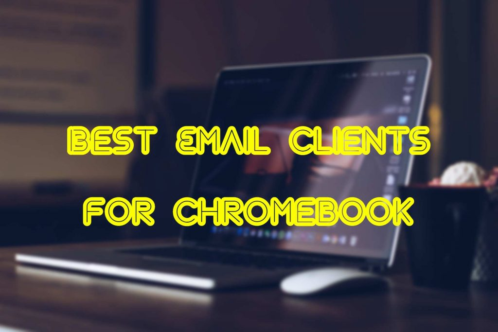 Email-Client-for-Chromebook