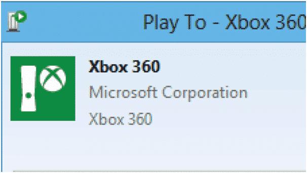 Kodi-on-Xbox-360