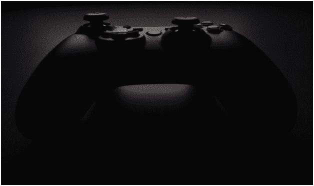 Xbox 360 Won't Turn On