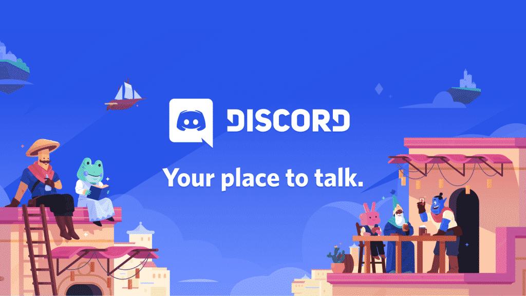 push-to-talk-discord