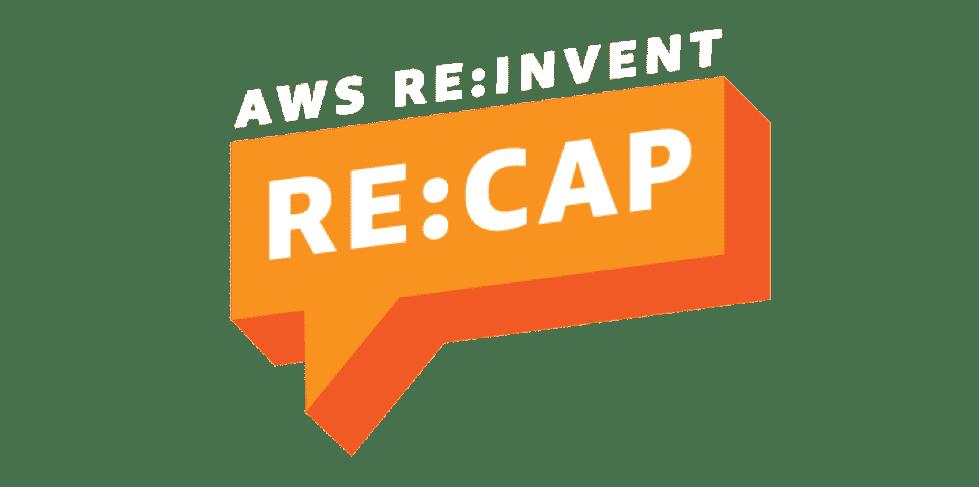 recaps-precaps