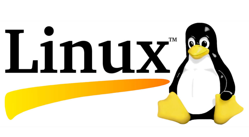 Best Virtual Machine for Linux