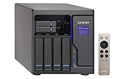 QNAP TVS 682  for plex nas