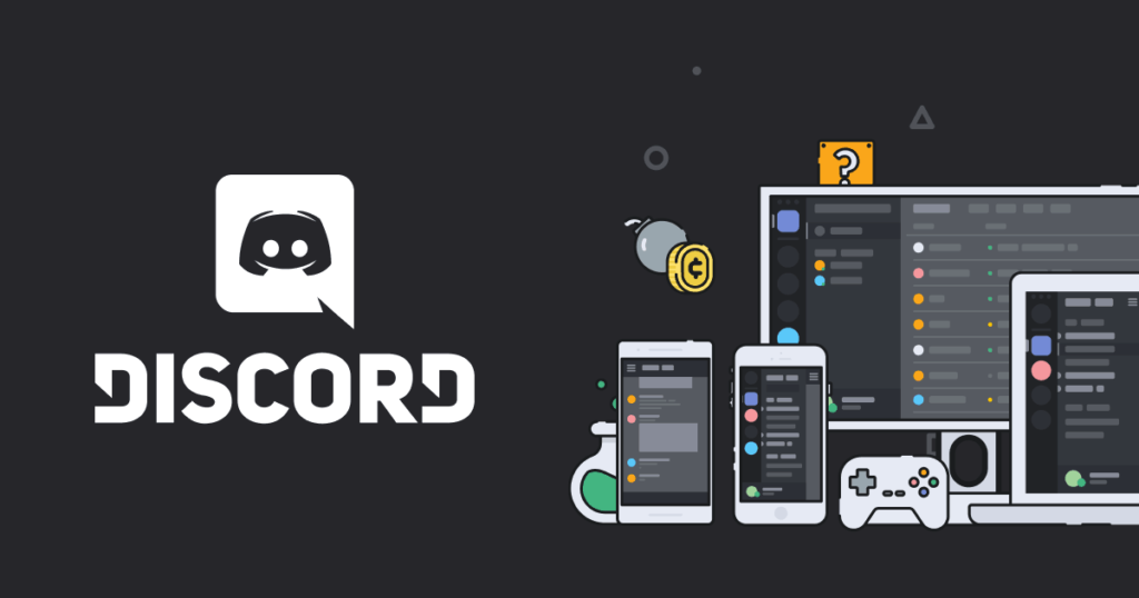 How to Find Someone On Discord Without Number