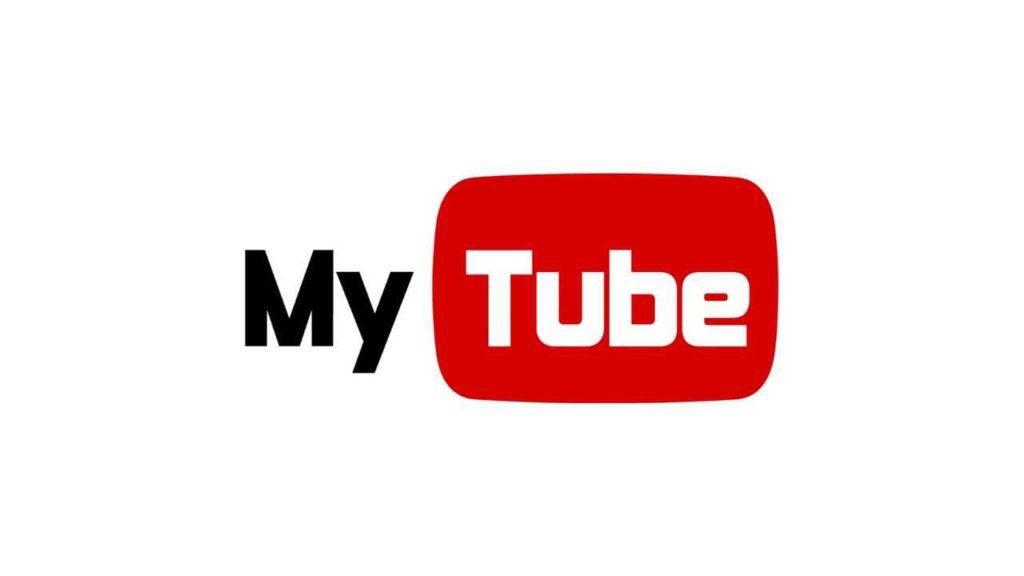 Mytube The Best YouTube App for Windows 10