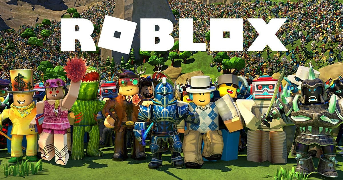 Roblox Hack Download - Latest Mod Apk v2.451.412334 - ]]> - Free Cheats for Games
