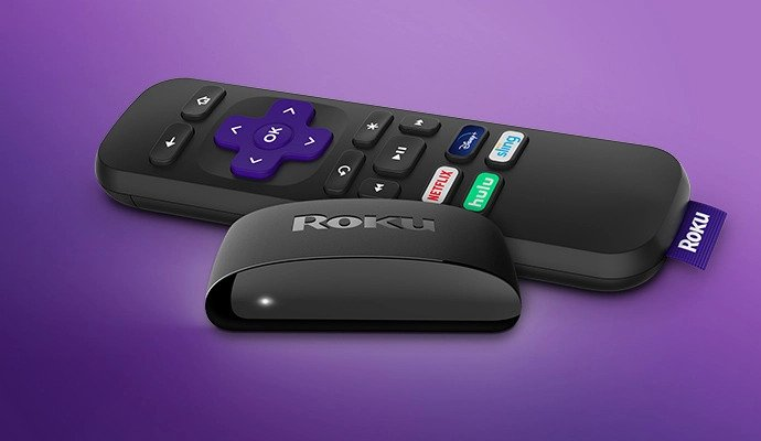 roku channel codes